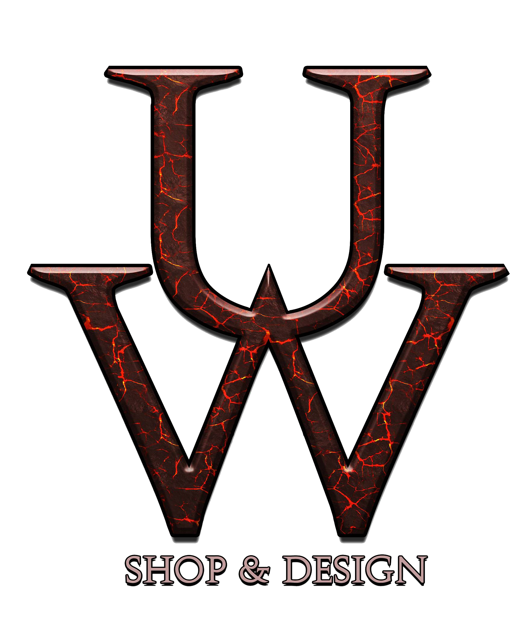 Underworld Shop & Design